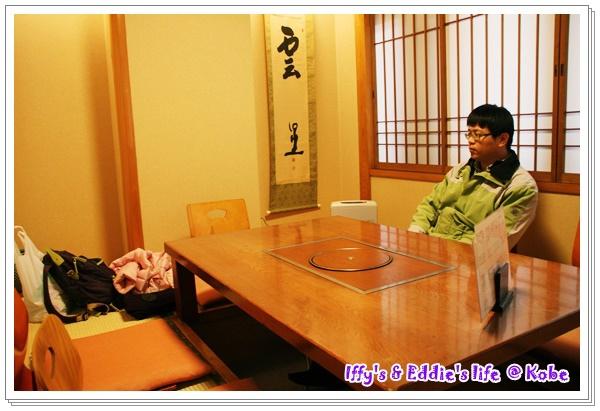 赤暖簾神戶牛 (2).JPG