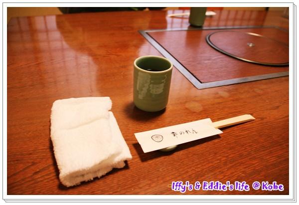 赤暖簾神戶牛 (4).JPG