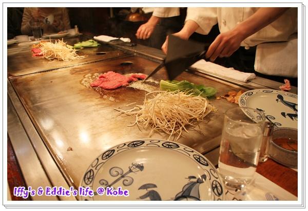 steak land (5).JPG