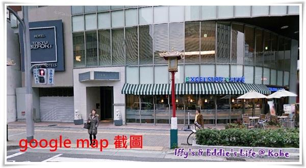 元町東急飯店 (13).jpg