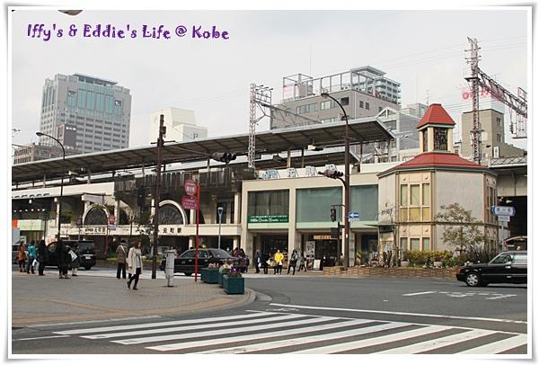 元町 (1).JPG