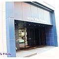 VF三宮 (8).JPG