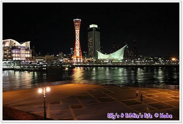 神戶港 (8).JPG