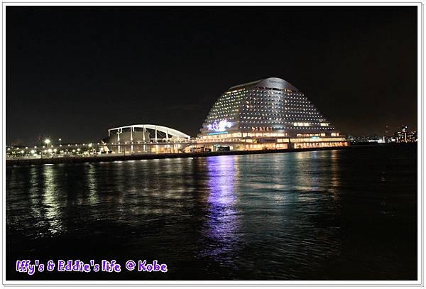 神戶港 (9).JPG