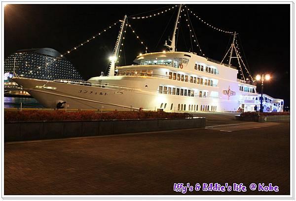 神戶港 (15).JPG