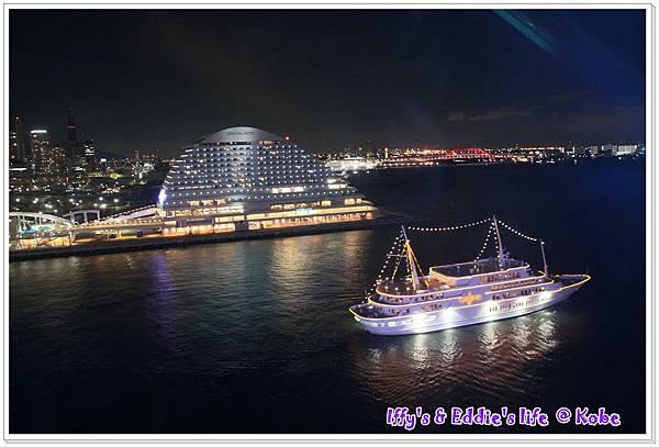 神戶港 (18).JPG