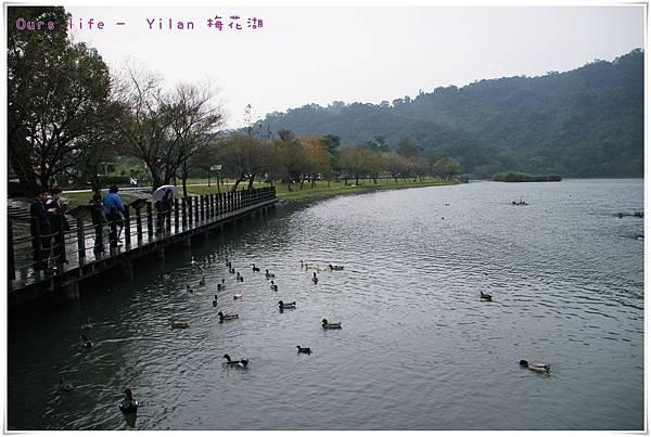 宜蘭梅花湖 (2).JPG