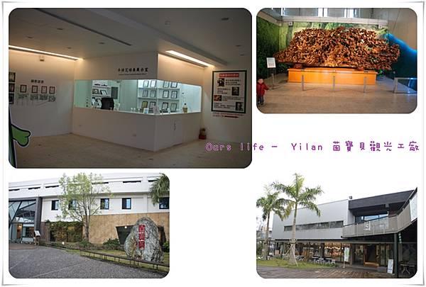菌寶貝博物館 (4).jpg