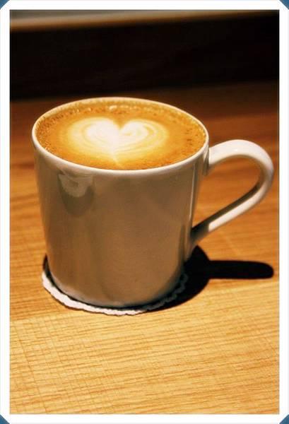 kinfolk caffee (3).JPG
