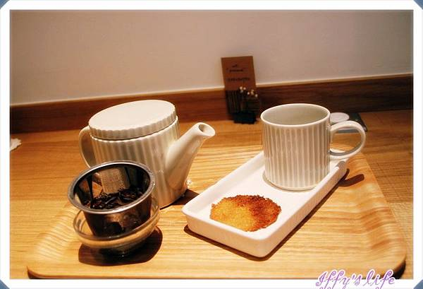kinfolk caffee (5).JPG