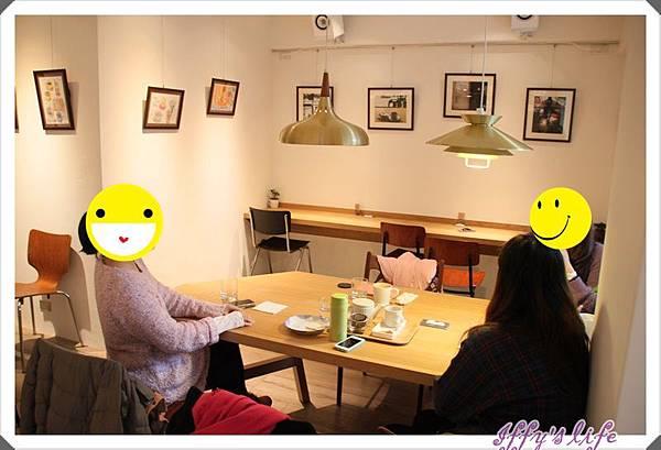 kinfolk caffee (7).JPG