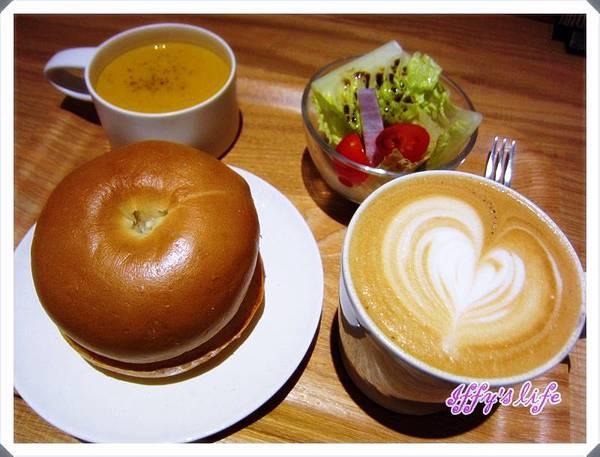 kinfolk caffee (19).JPG