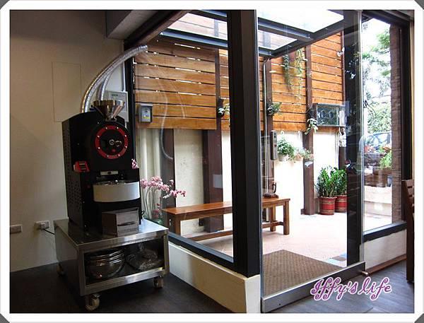 coffee wood (2).JPG