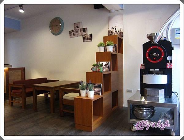 coffee wood (10).JPG