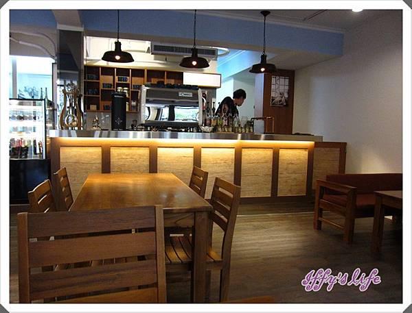 coffee wood (11).JPG