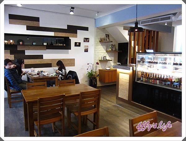 coffee wood (12).JPG