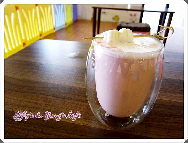 窩咖啡 (9).JPG