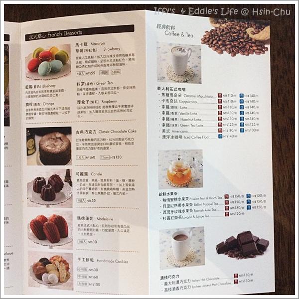新悅甜 (6).jpg