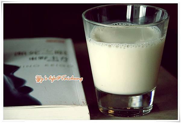 目覺咖啡 (3).JPG