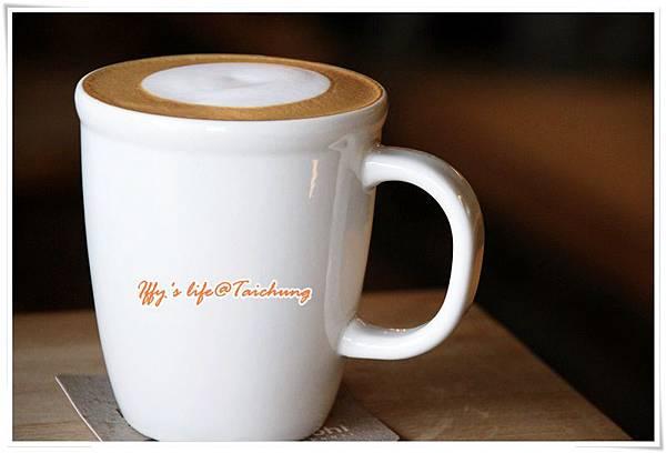 目覺咖啡 (5).JPG