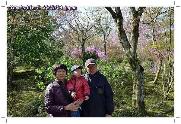 央央遊關西5.jpg
