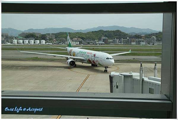 搭飛機 (3).JPG
