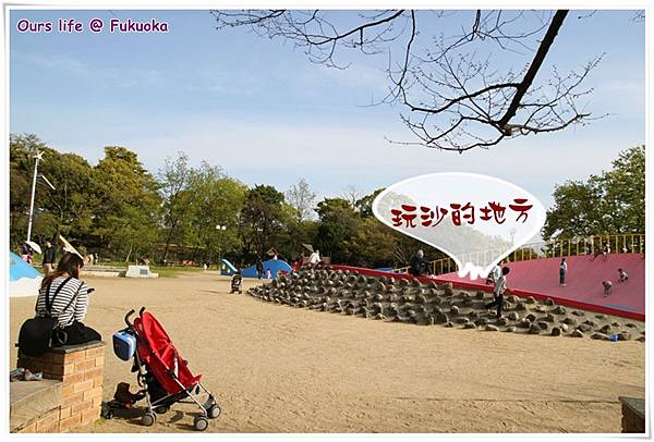 大濠公園 (12).JPG