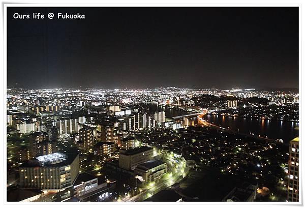 福岡塔夜景 (1).JPG