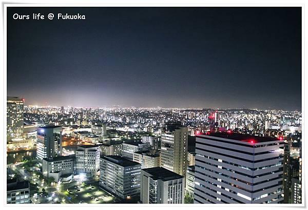 福岡塔夜景 (3).JPG