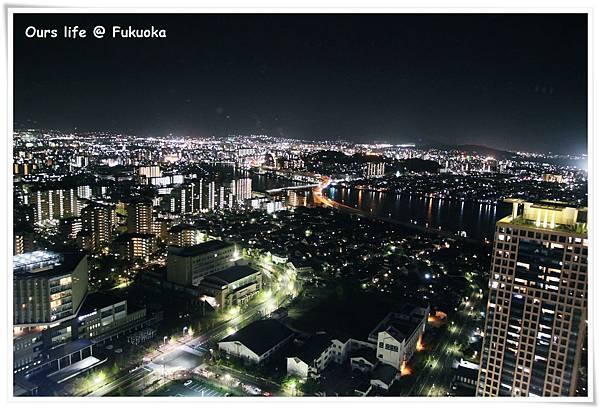 福岡塔夜景 (5).JPG