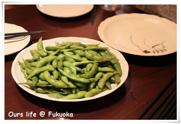 二十四 大腸鍋 (5).JPG