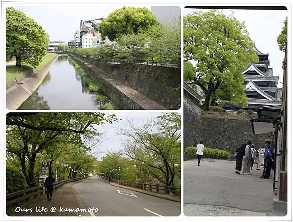 熊本城 (6).jpg