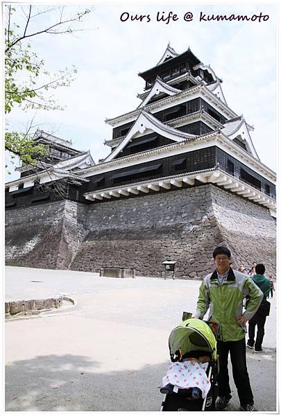 熊本城 (20).JPG