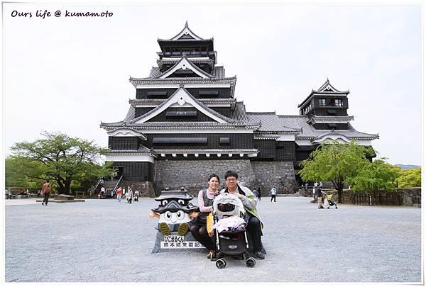 熊本城 (23).JPG