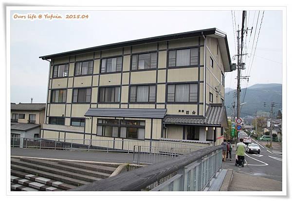 旅館百合 (1).JPG