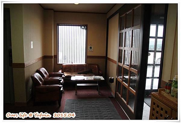 旅館百合 (11).JPG