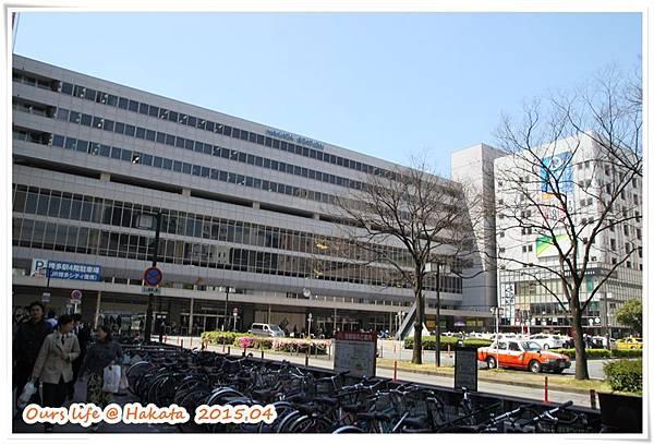 博多車站 (8).JPG