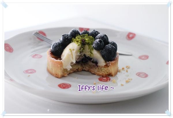 紅帽烘焙-藍莓塔 (1).JPG