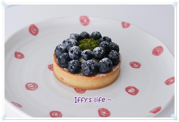 紅帽烘焙-藍莓塔 (2).JPG