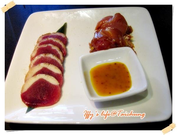 台中牧島燒肉 (12).JPG