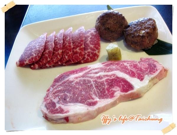 台中牧島燒肉 (13).JPG