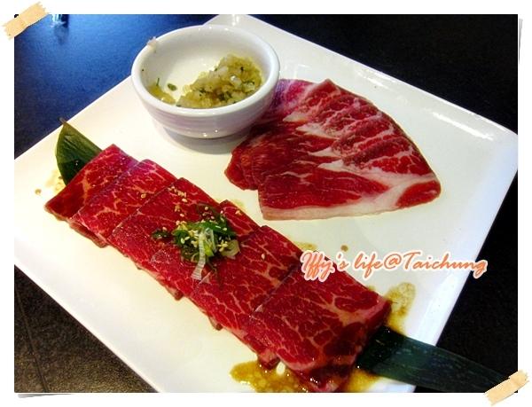 台中牧島燒肉 (14).JPG