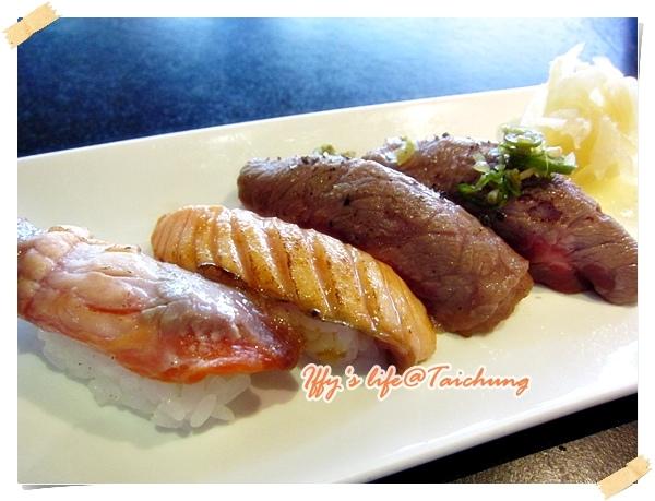台中牧島燒肉 (15).JPG