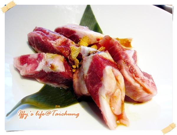 台中牧島燒肉 (17).JPG