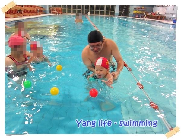 鷹萬嬰兒游泳 (7).JPG