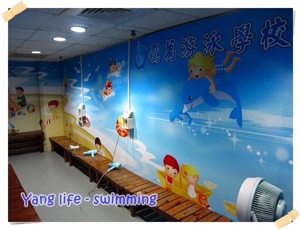 鷹萬嬰兒游泳 (9).JPG