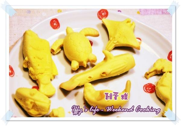 假日做料理 (4).JPG