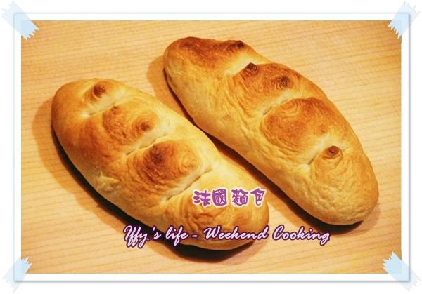 假日做料理 (6).JPG