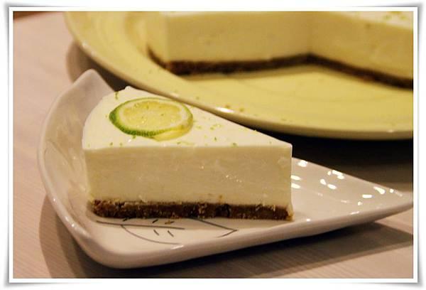 檸檬生乳酪蛋糕 (1).JPG