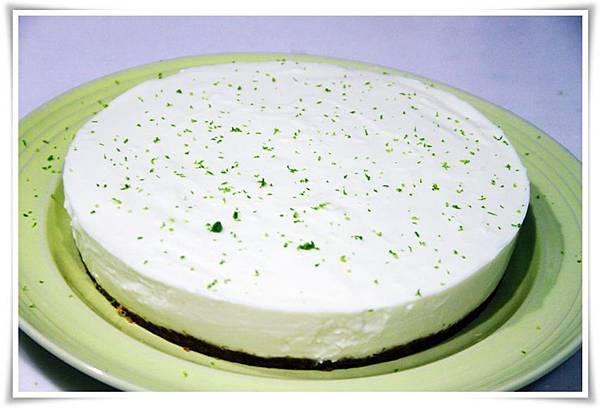 檸檬生乳酪蛋糕 (8).JPG